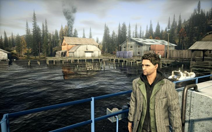 Alan-Wake-PC-Review-13