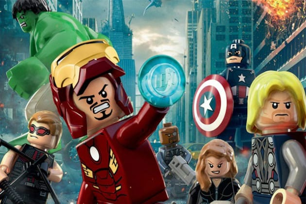 LEGO-Marvel-Super-Heroes1