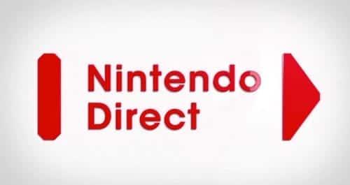 Nintendo-Direct-Logo-500x265