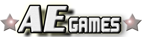 ae_games_logo