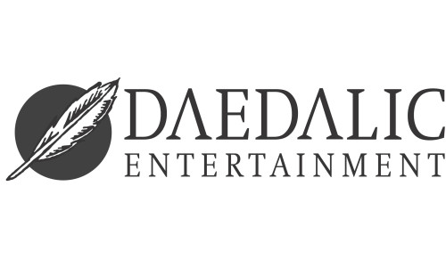 daedalic-entertainment_logo
