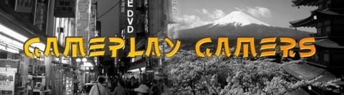 gameplay-790x221