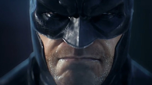 Batman_trailer
