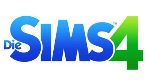 Die Sims 4 Gartenspaß Accessoires