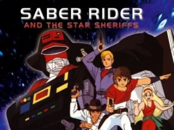 saber_rider_and_the_star_sheriffs-s