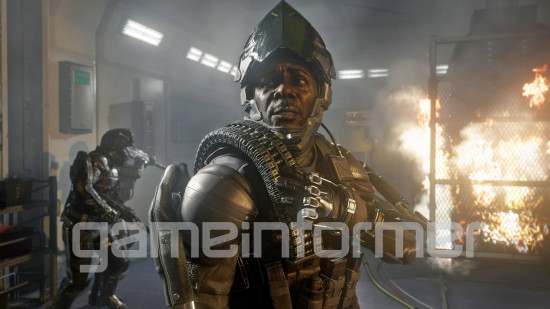 call_of_duty_blacksmith_gameinformer