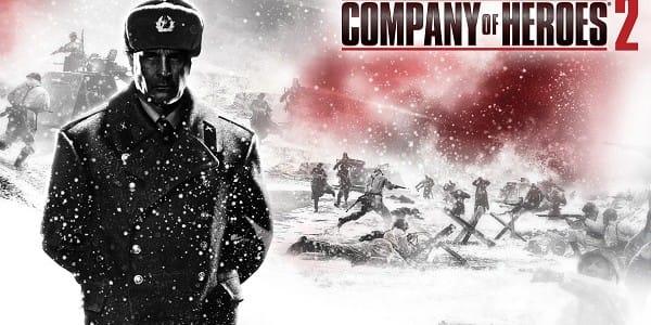 company_of_heroes
