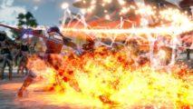 06_Musou_Attack