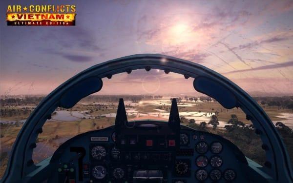 AirConflictsVietnam2