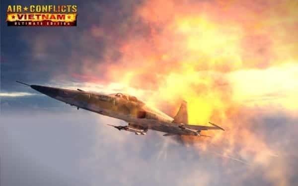 AirConflictsVietnam4