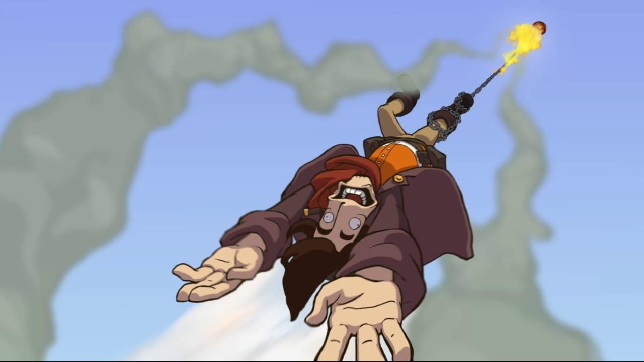 Deponia_Screenshot_11
