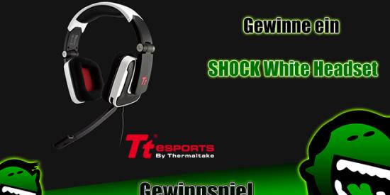 Gewinnspiel_SHOCK-Headset-660x330