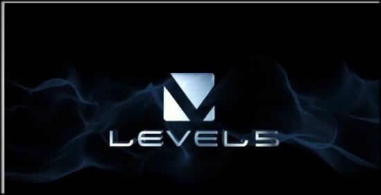 level_5