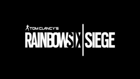rainbow-six-siege_6yvz