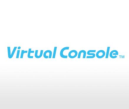 TM_Wii_VirtualConsole