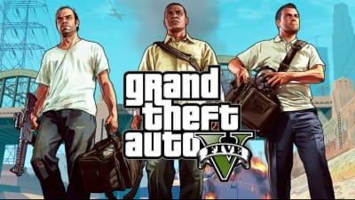 grand-theft-auto-5-