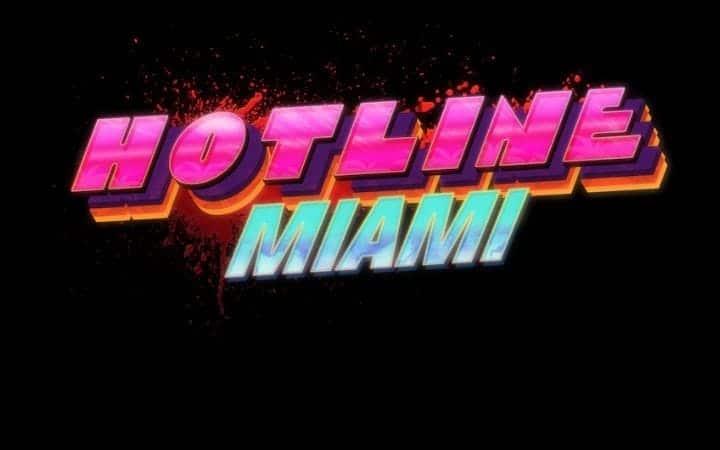 hotline_miami_title