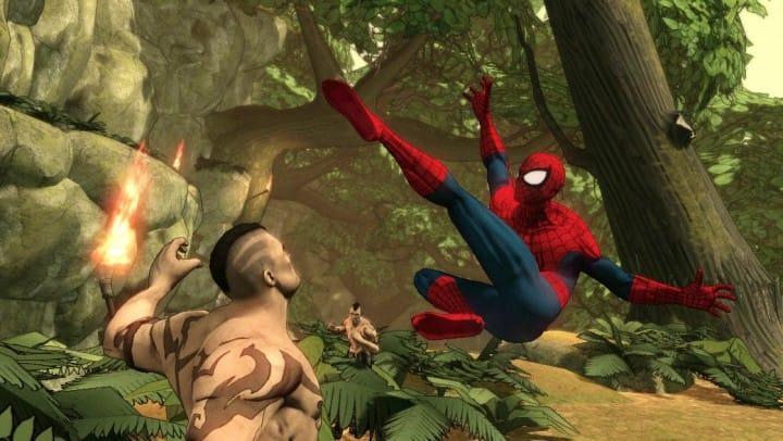 spiderman-SD1