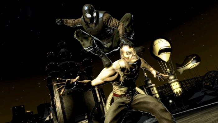 spiderman-SD3
