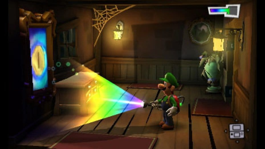 luigis_mansion2.3