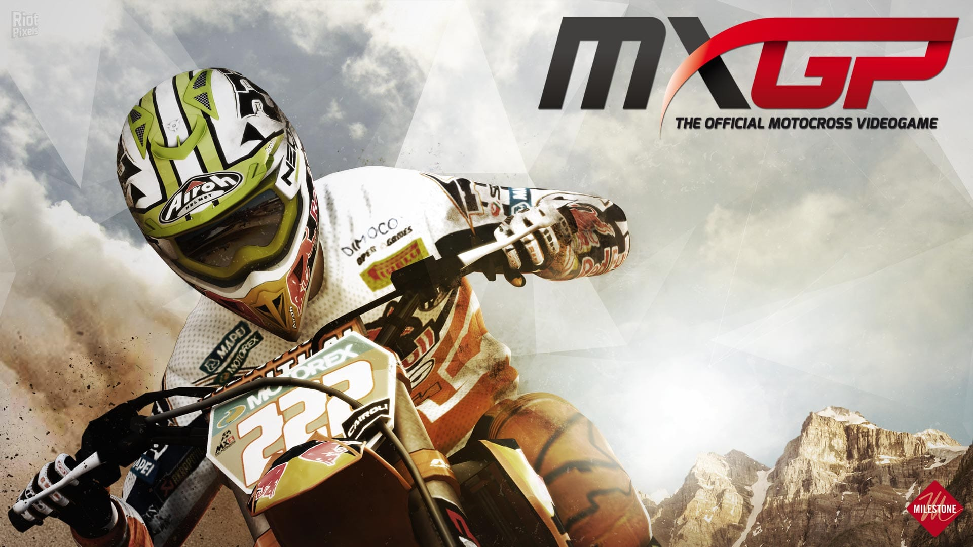 Mxgp-the-Official-Motocross