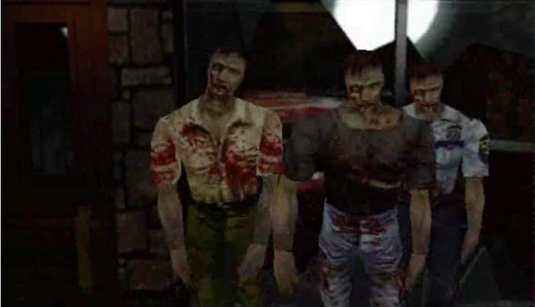 Resident_Evil_2_E_Disc_1_Leon_Disc-2
