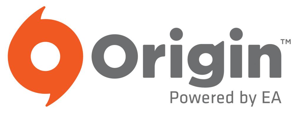 origin_banner