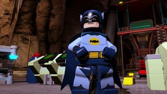 Lego Batman3.2