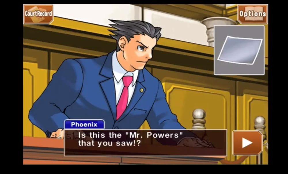 ace_attorney_phoenix_wright