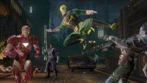 Marvel-Ultimate-Alliance-2.3