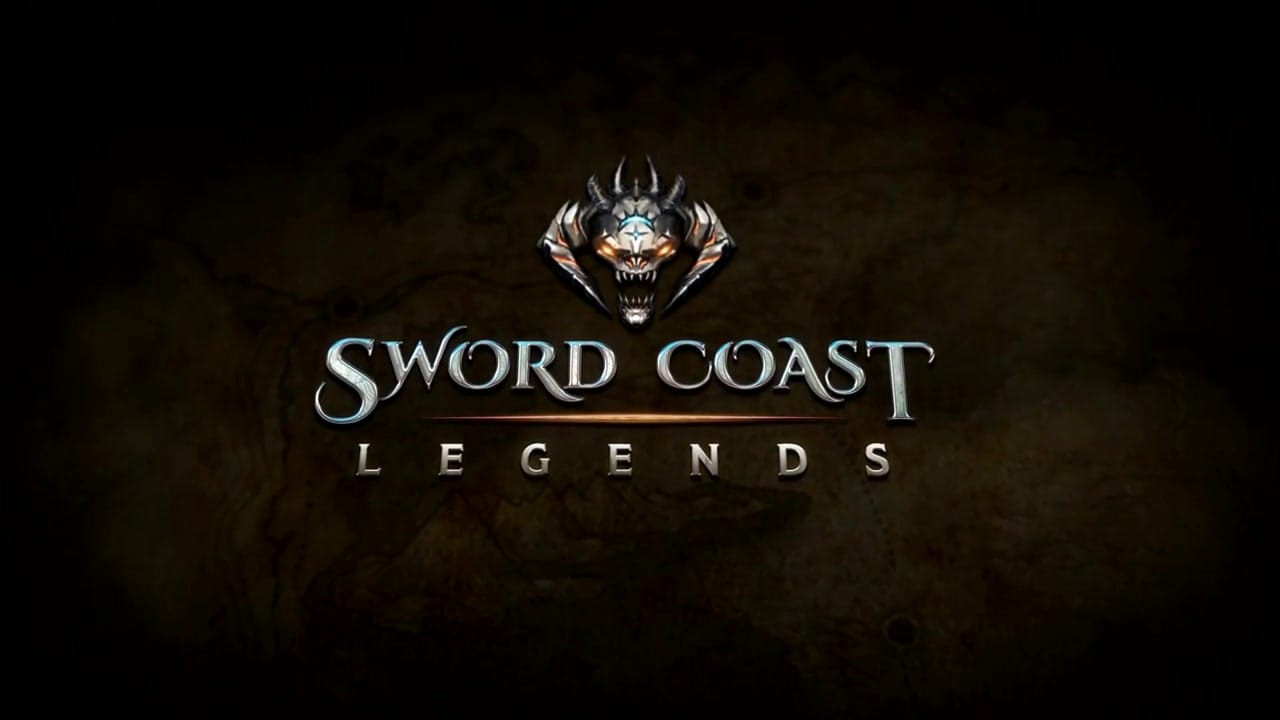 Sword Coast Legends Banner1