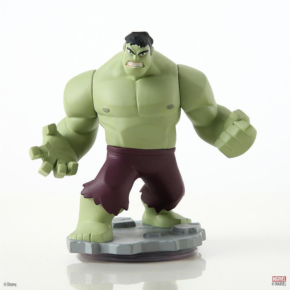 hulk2.0