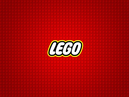 ws_Lego_Logo_1920x1440