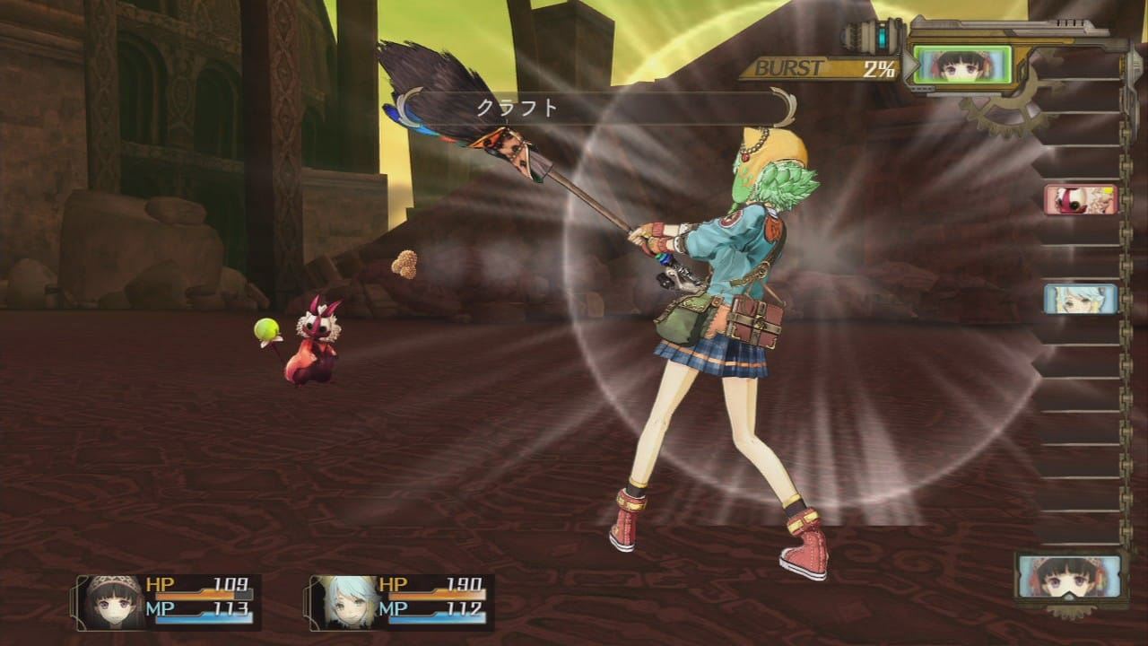 Atelier-Shallie-Alchemists-of-the-Dusk-Sea-13