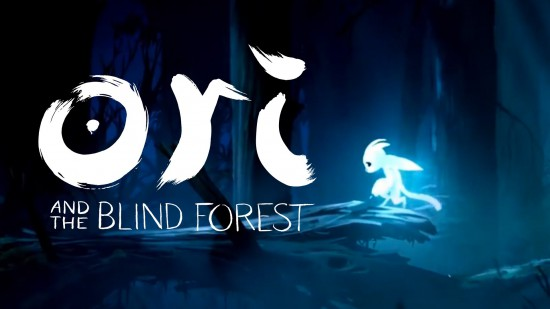 Ori and the Blind Forest Banner1
