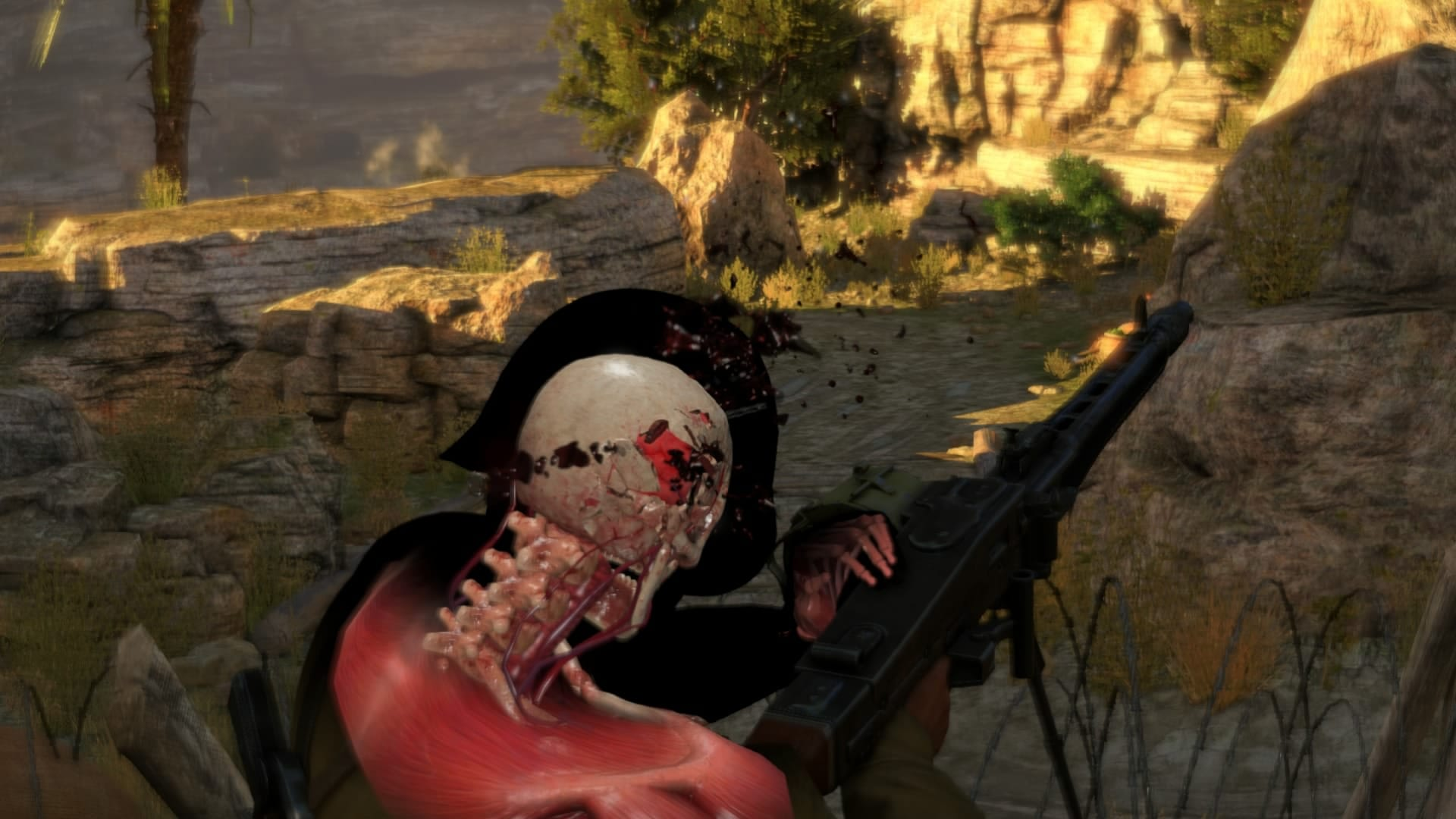 Sniper Elite 3 Ultimate Edition_20150330161034