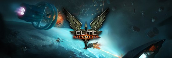 Elite Dangerous Banner1