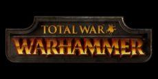Total War: WARHAMMER: Ruf der Tiermenschen