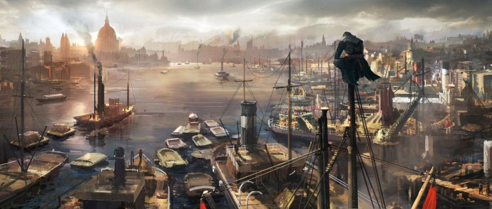 assassins_creed_syndicate_03