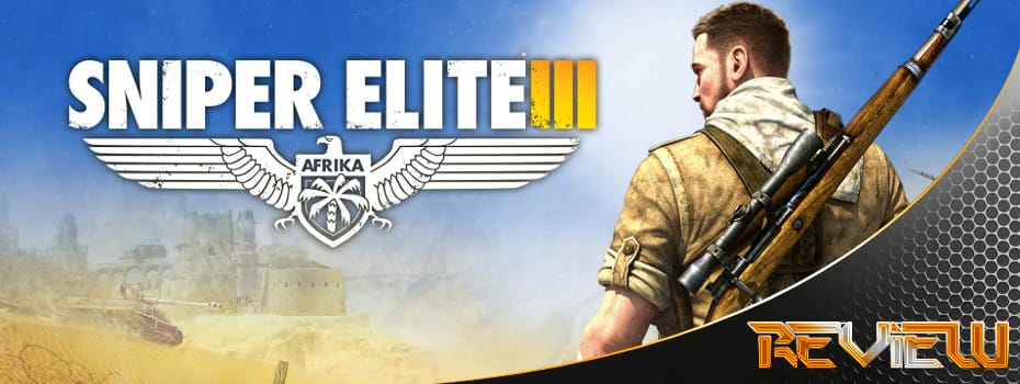 sniper-elite-3-logo