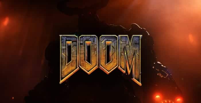 Doom Banner1