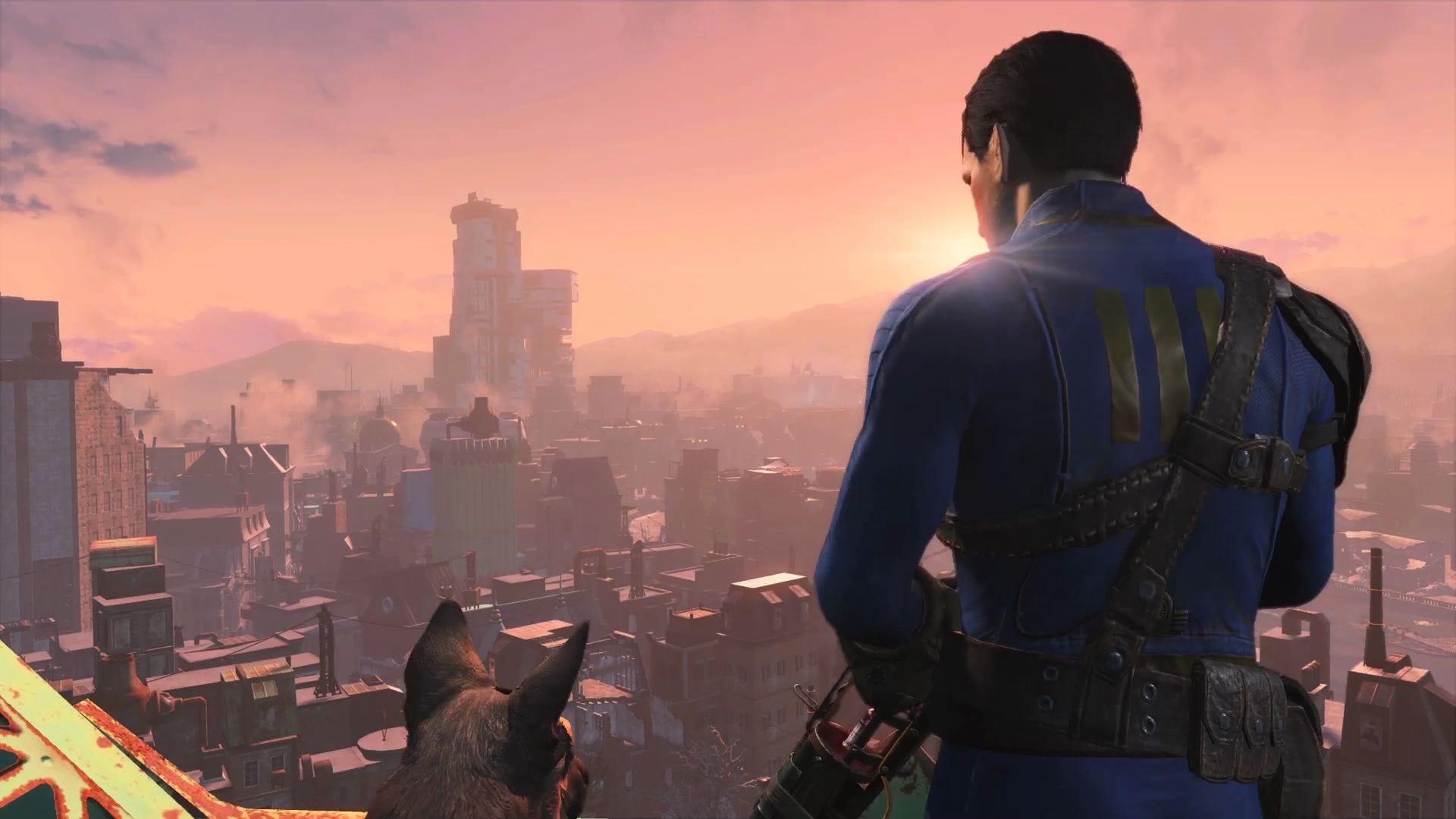 Fallout4.4