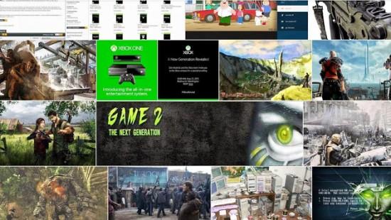Game-2 Beitragsbild