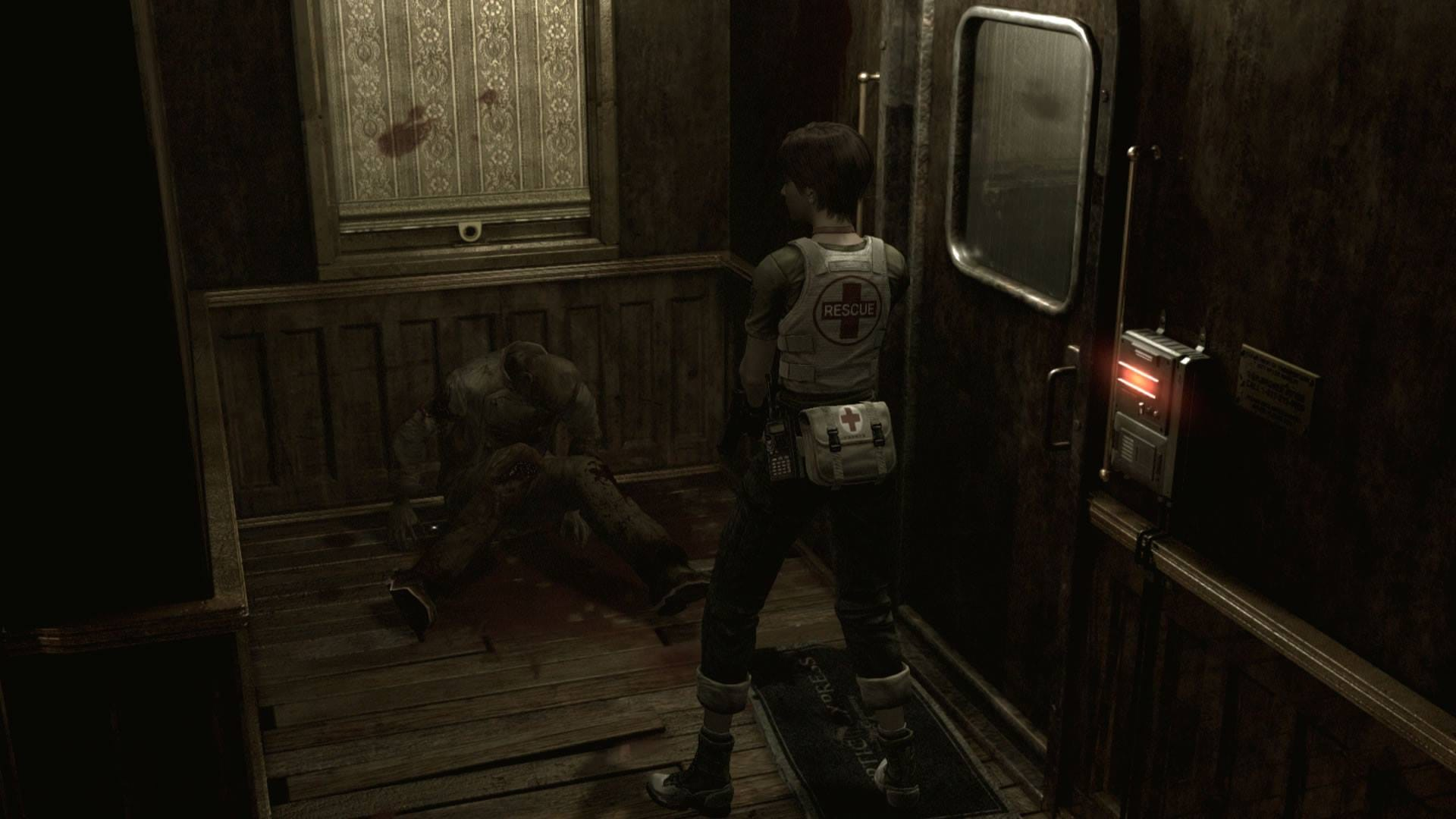 Residentevil0-6