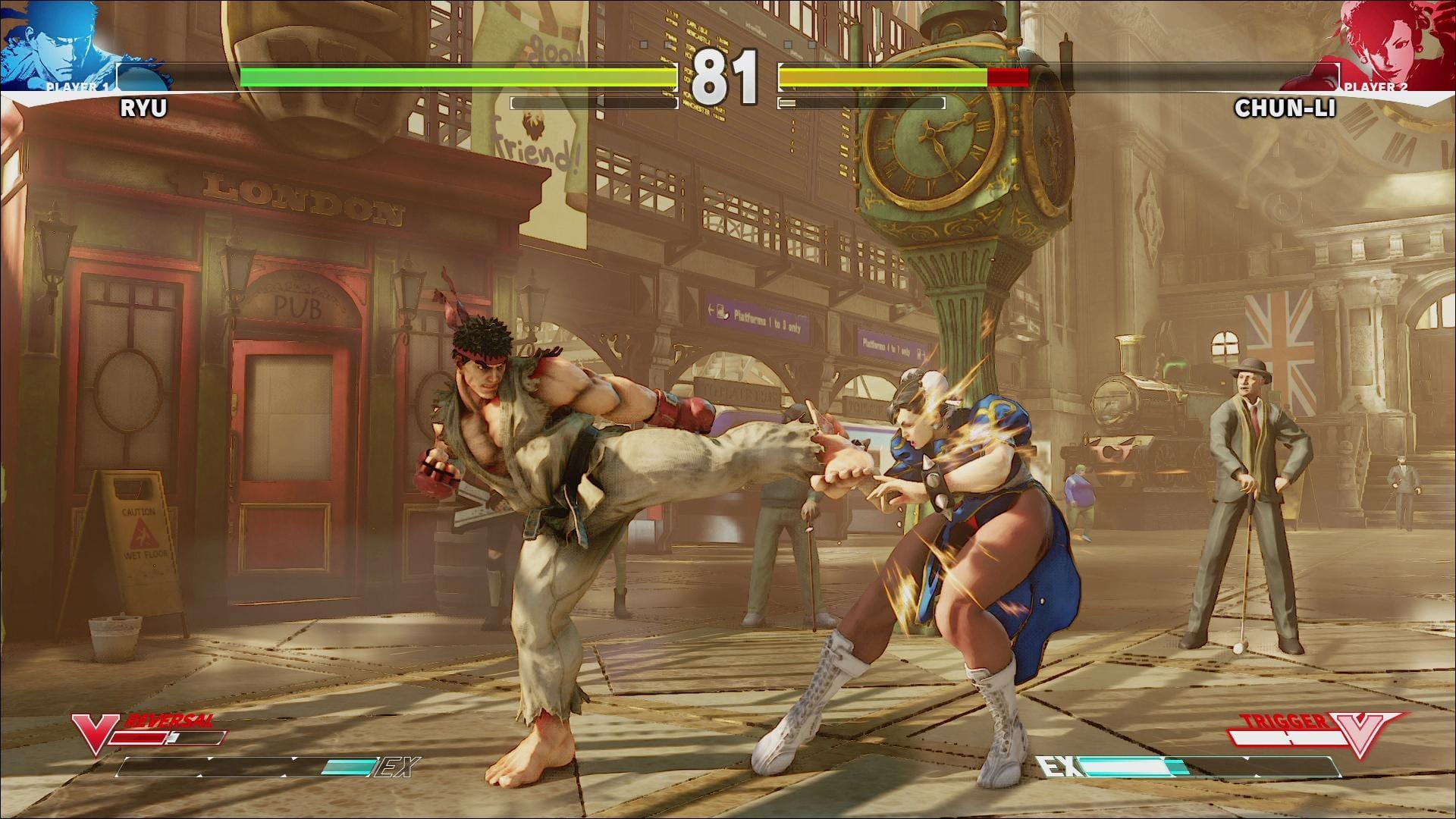 street-fighter-v-13