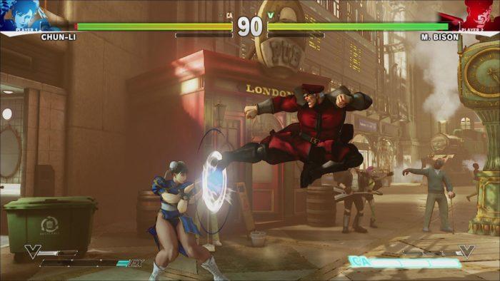 street-fighter-v-16