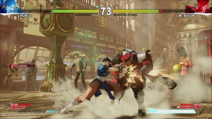 street-fighter-v-19