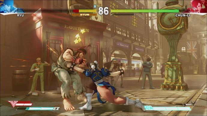 street-fighter-v-20
