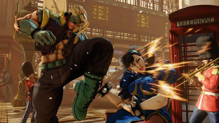street-fighter-v-8