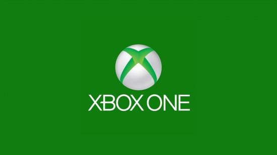 xbox-one-logo-wallpaper-hd-20131
